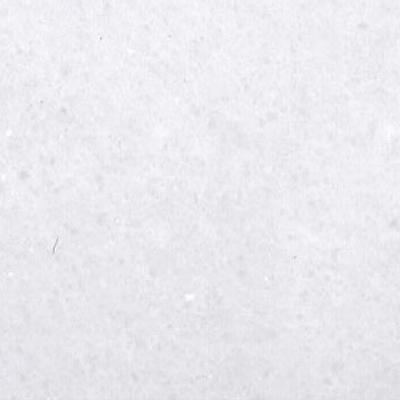Κρυσταλλίνα Νάξου λευκή