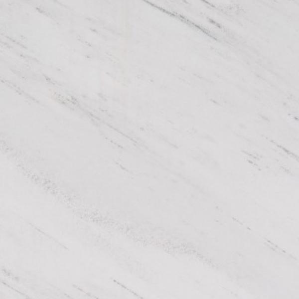 Polaris white